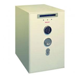 elektronniy-kassir-na-vidachu-nalichnih-docash-1050