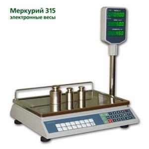 merkurij-315-akb-m