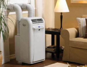 napolnye-kondicionery