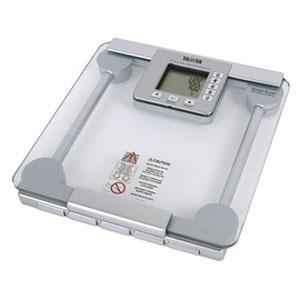 Медицинские электронные весы