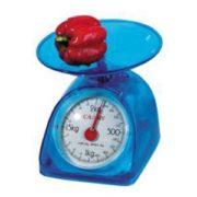 Бытовые механические весы
