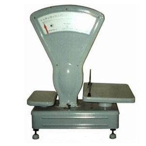 Торговые механические весы