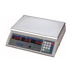 Фасовочные электронные весы