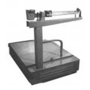 Промышленные механические весы