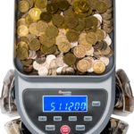 cassida-coinmax-3